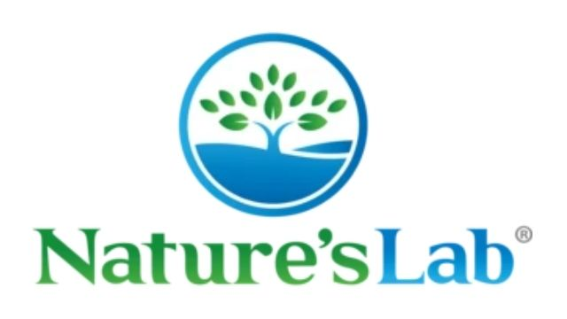 Grab Nature Lab Buy 3 Get 2 Free Offer on All Supplements w/ Nature Lab Coupons