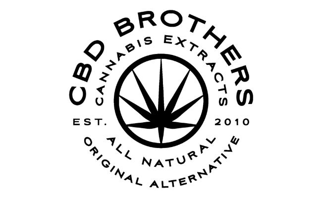 Buy 1 Get 1 Free on Herbal Product w/ CBD Brother Coupon Code