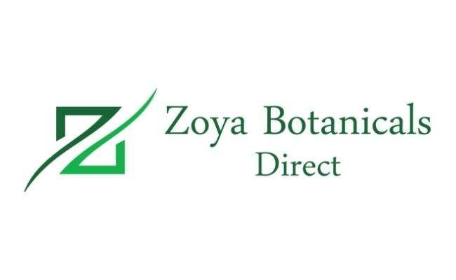 Upto 30% off Zoya Botanicals Direct Promo Codes For Skin Care