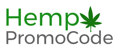 Hemp Promo Code