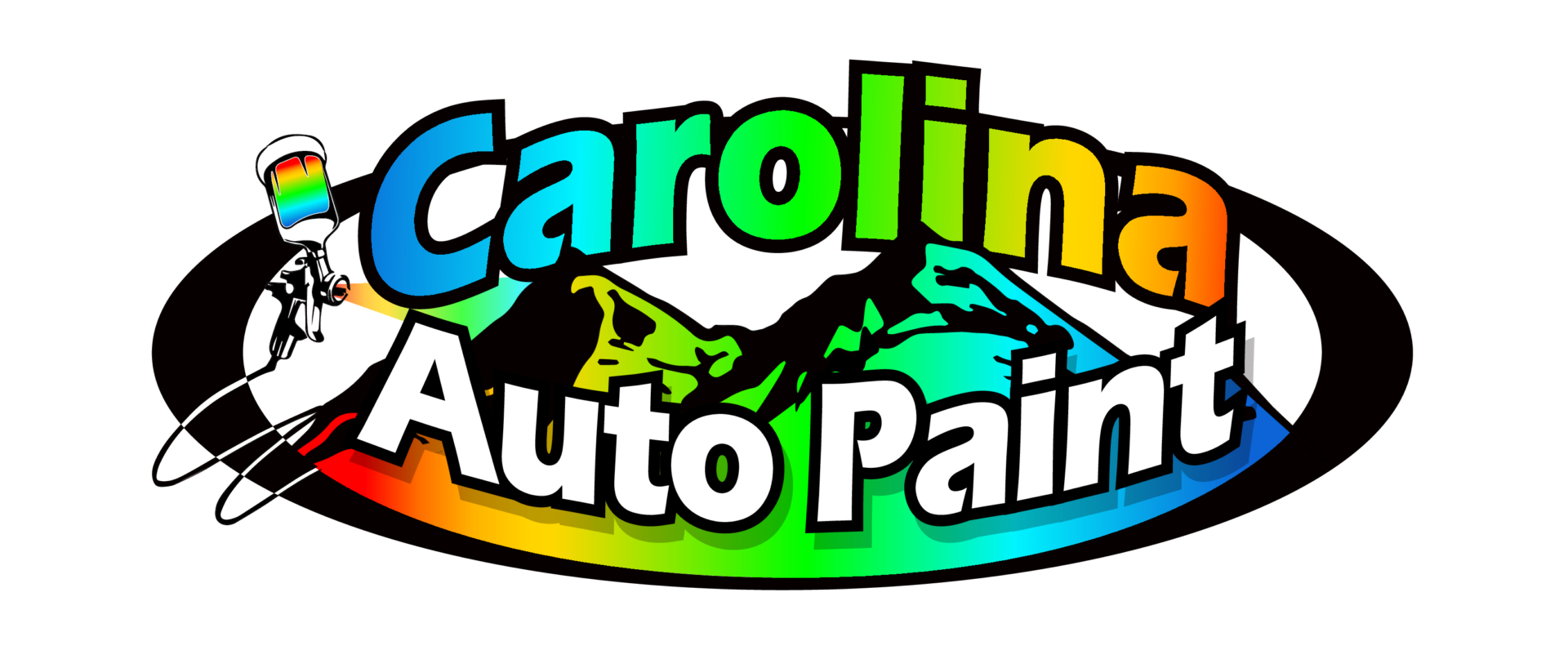 Carolinautopaint2final