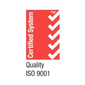 IPSA-accreditations-ISO9001