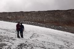nevado-santa-isabel-00