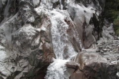 cascadaguali