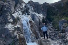 cascadasguali