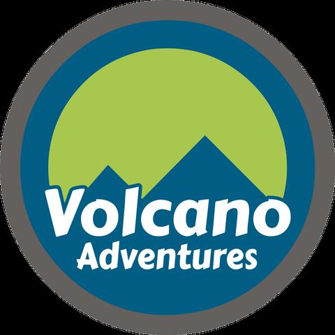 Viajes a la montaña - Parque los Nevados | Volcano Adventures