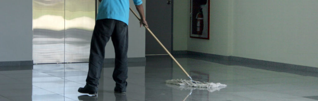 Office Cleaning - Fishers Carpet Cleaning