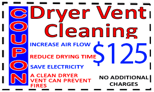 Dryer_Vent_Cleaning_060517 Fishers Carpet Cleaning