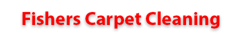 Fishers Carpet Cleaning