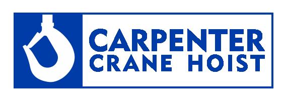 Carpenter Crane