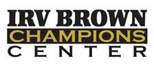 Irv Brown SLA
