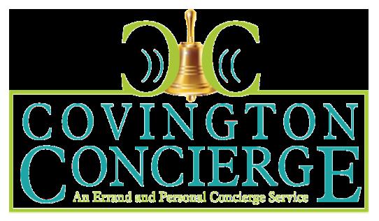 Covington Concierge