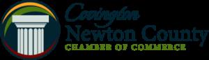 Covington-Newton-Chamber-Commerce