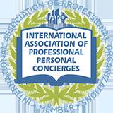 International-Association-Professional-Personal-Concierge