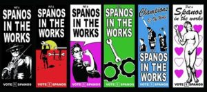spanosintheworks