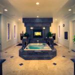 Carson Bath