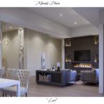 LOT 11 Interior