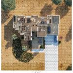 LOT 11 floorplan