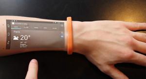 Wearable-Tech-300x163