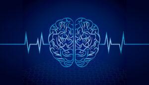 brain-health_0