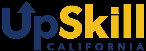 UpSkill California