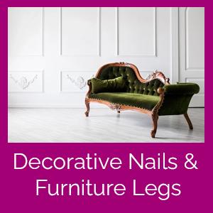 Decorative-Nails-Furniture-Legs