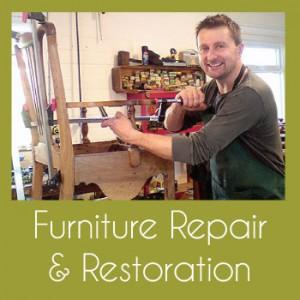 FurnitureRepair-NEW-300x300