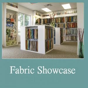 fabricshowcase-300x300