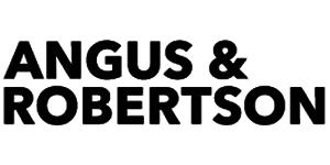 Anugs&Robertson