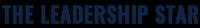 The Leadership Star Logo