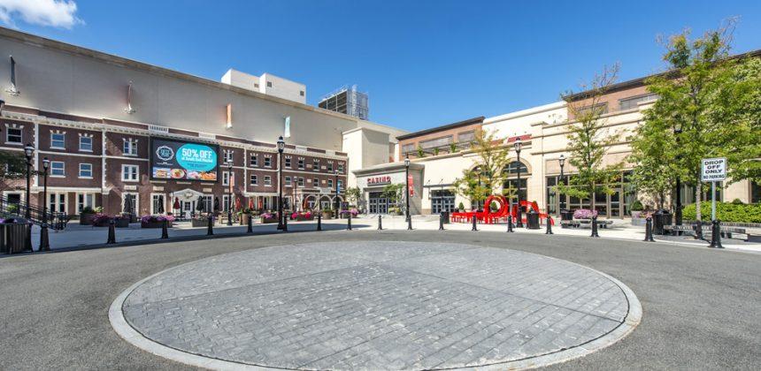 MGM Casino - Springfield, MA