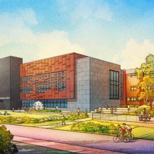 University of New Haven – West Haven, CT