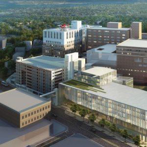Maine Medical Center – Portland, ME