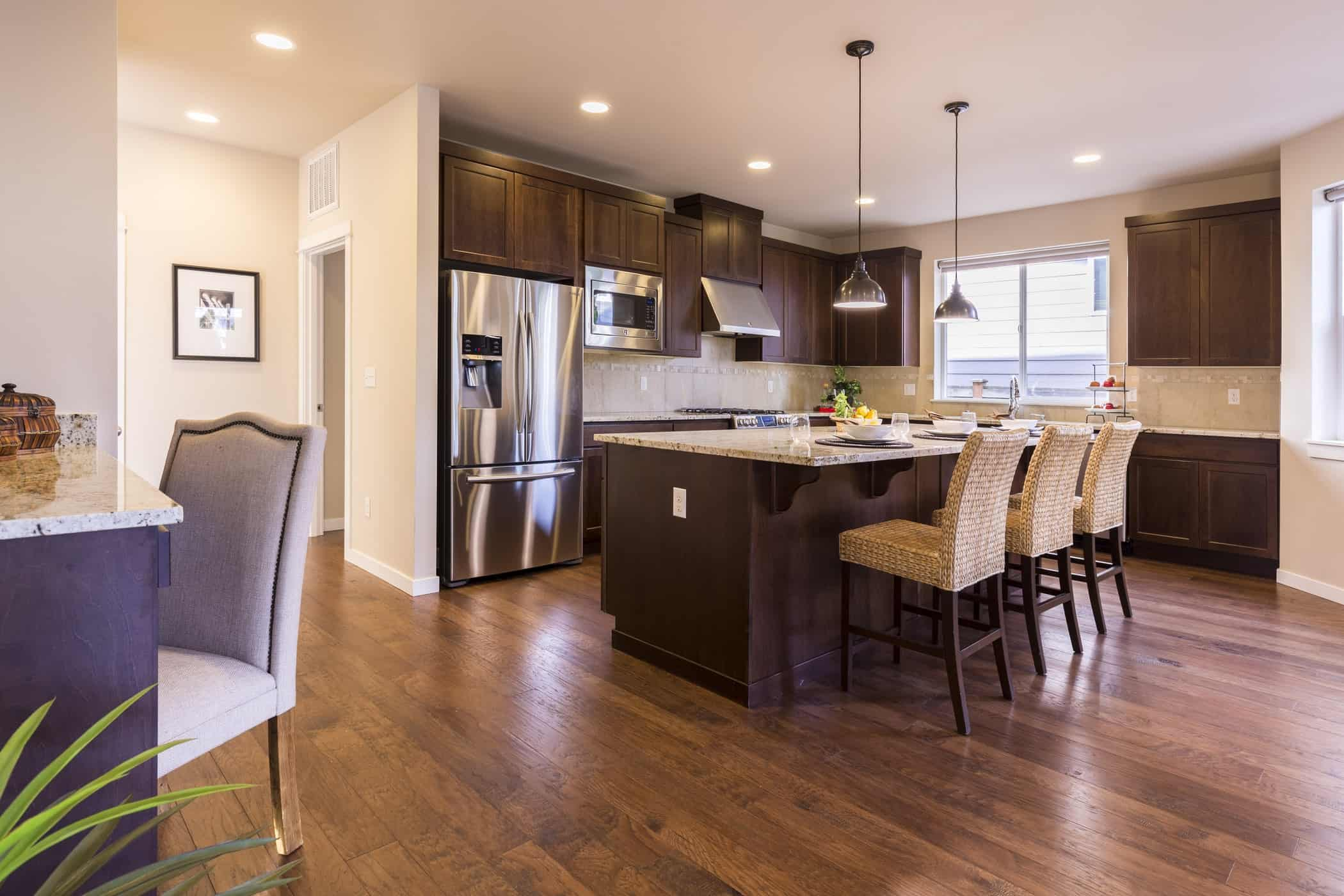 flooring service in Toronto and the GTA