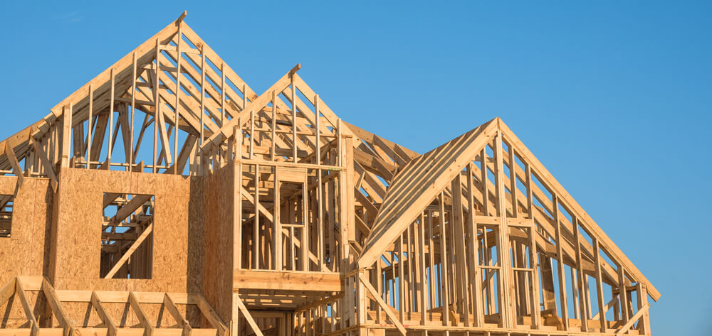 Framing Services in Toronto and GTA