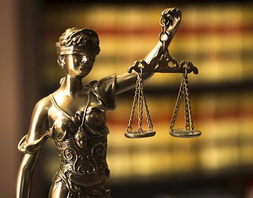 Thompson Legal