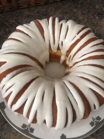 bundt-cake-13