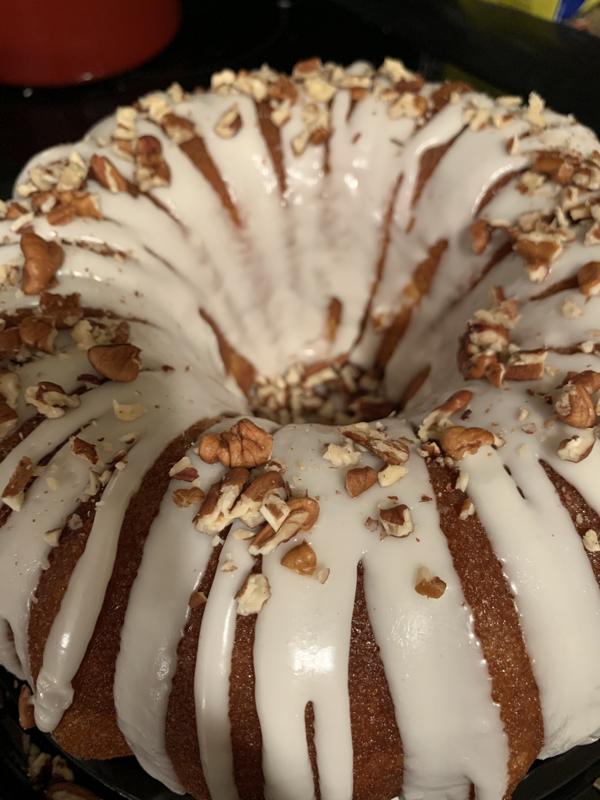 bundt-cake-7