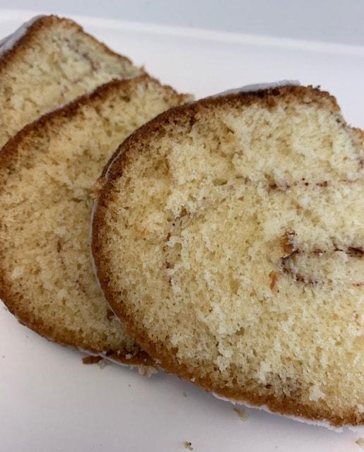 bundt-cake-8