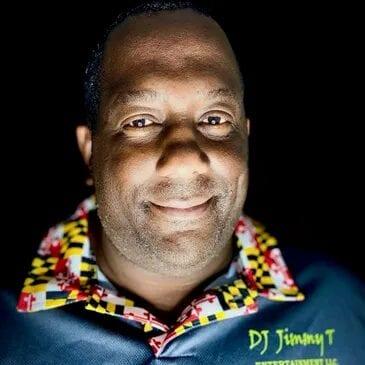 DJ Nitro