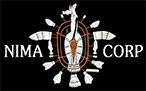 Nima Corporation