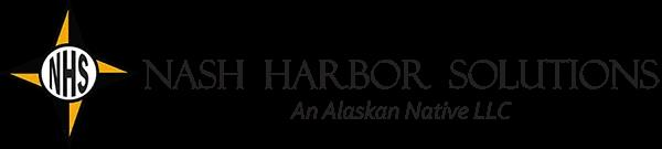 Nash Harbor Solutions