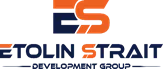 Etolin Strait Development Group