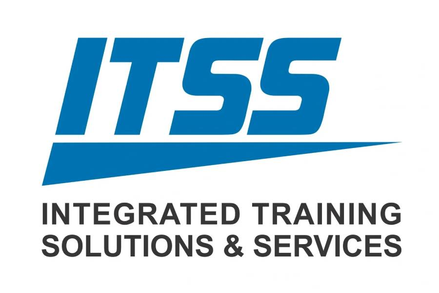Integrated Training Support Solutions(ITSS)