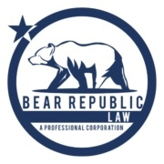 Bear Republic Law