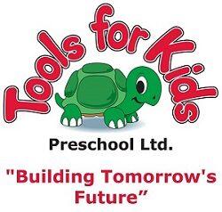 Tools for Kids Preschool