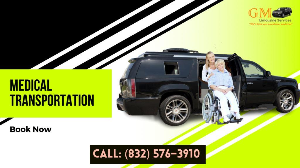 Non-Emergency-Medical-Transportation-in-Houston