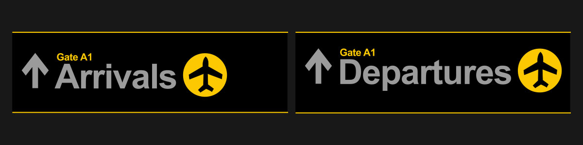 houston airport transport