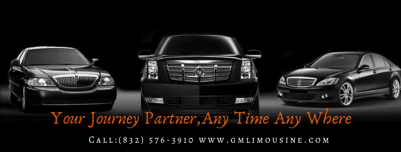 Best Limo Service In Spring Texas