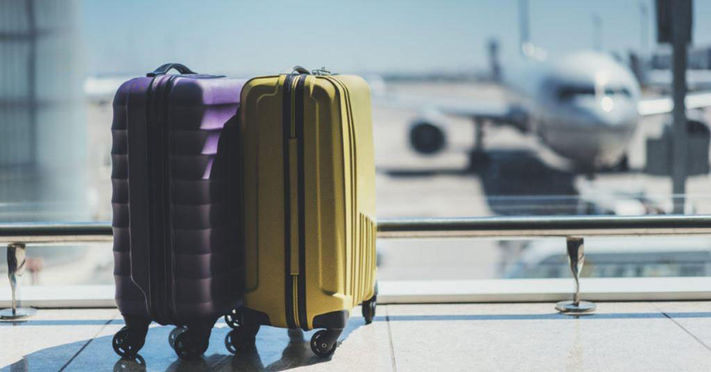 Best Tips For Airline Carry On Baggage